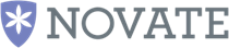 Novate Logo