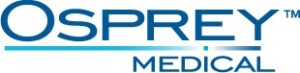 osprey medical logo